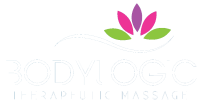 Bodylogic – Revelstoke Massage Therapy